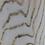 Thumbnail: Seashore Slim Ellipse Vase - Emma Jayne Robertson