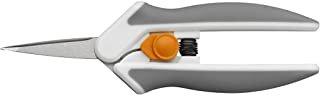 Scissors: Micro Tip Easy Action - Fiskars
