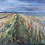 Thumbnail: View Over the River Orwell - Briony Howell (framed)