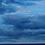 Thumbnail: Cloudy Day, Suffolk - Julie Williams (canvas)