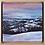 Thumbnail: Winter - Briony Howell (framed)