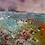 Thumbnail: Field Poppies 2 - Mita Higton (framed)