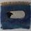 Thumbnail: Sheep - Annie Brown (mounted)