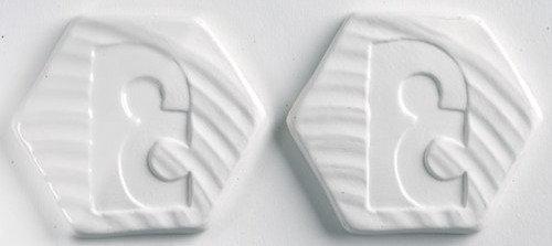 Clay Semi-Porcelain 10kg
