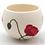Thumbnail: Floral Orb - Emma Jayne Robertson