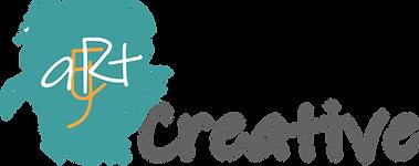 EJRArtCreative-Logo.png