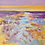 Thumbnail: Frost on Marshes - Dee Evans (framed)