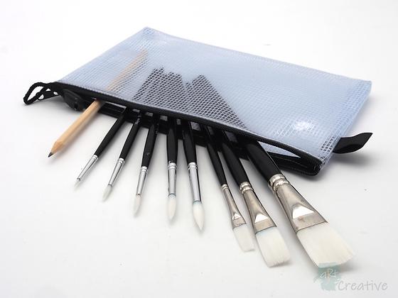 Takeaway Tools - Brush Set