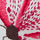 Thumbnail: Hand Embroidery - Butterfly #003  - Takeaway Taster by TammiR