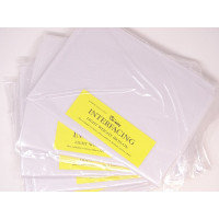 Fabric: Interfacing (Various) - So Eezy