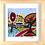 Thumbnail: Our House - Tammi R  (framed)