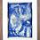 Thumbnail: Wanli: #1 - Mark Lomax
