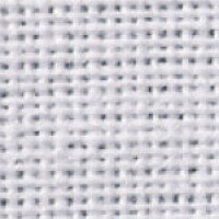 Fabric: Cotton (Fine Off-White) (per 1/4 metre)