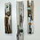 Thumbnail: Wooden Assemblage - Tracy Hetherington