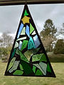 stained glass xmas trees.jpg