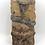 Thumbnail: 'Coastal Path' Ceramic Sculpture - Emma Jayne Robertson