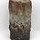 Thumbnail: 'At The Roots' Ceramic Sculpture - Emma Jayne Robertson