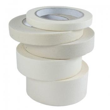 Tape: Masking Tape (Premium)
