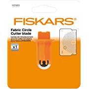 Circle Cutter Blade - Fiskars