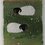 Thumbnail: Two Sheep in Meadow - Annie Brown (mounted)