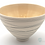 Thumbnail: Small Bowl 'Drift' Design by Sue Bowerman