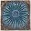 Thumbnail: Sea Anemone IV - Annie Brown (framed)