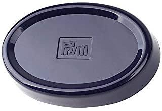 Magnetic Pin Cushion - Prym