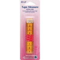 Tape Measure (Hemline)