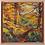 Thumbnail: Autumn - Briony Howell (framed)