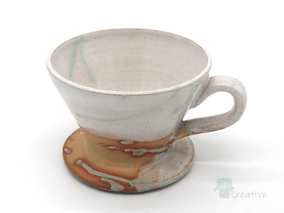 Draining Cup/Berry Sieve - Sue Bowerman