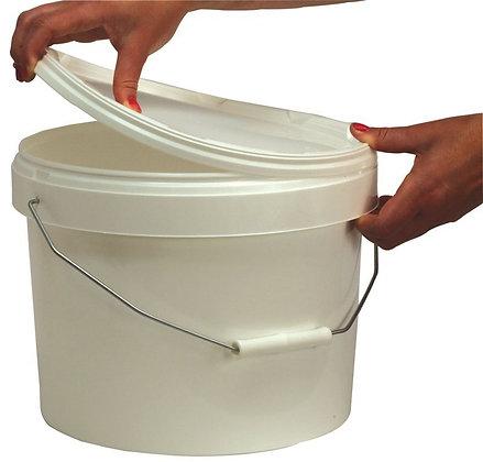 Tub Plastic (1000ml)