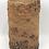 Thumbnail: 'Woodland Walk' Ceramic Sculpture - Emma Jayne Robertson