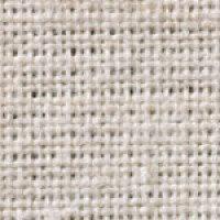 Fabric: Calico (per 1/4 metre)