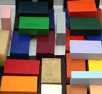 Encaustic Art: Individual Wax Blocks (Colours)