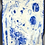 Thumbnail: Wanli: #4 - Mark Lomax