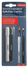 Pencil Lengthener/Extender (Derwent)