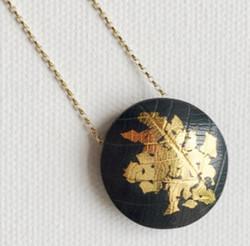 Keum Boo Jewellery - LA