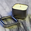 Thumbnail: Scented Candle Tin