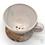 Thumbnail: Draining Cup/Berry Sieve - Sue Bowerman