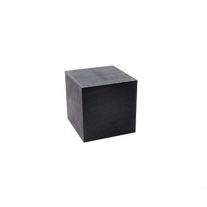 Rubber Block (Small)