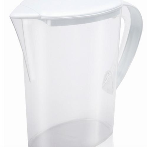 Water Jug 2 lt