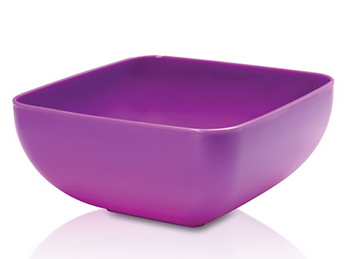 Small Square Bowl 16 cm