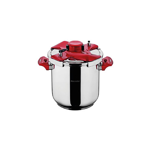 Galaxy Magic Pressure Cooker 9 lt