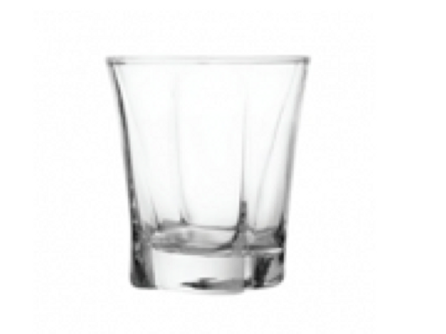 Truva Tumbler set of 6