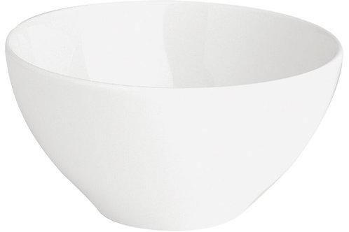 White Bowl 16cm