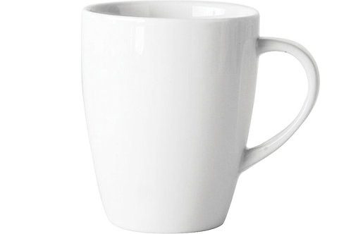 Bella White Cup 260cc