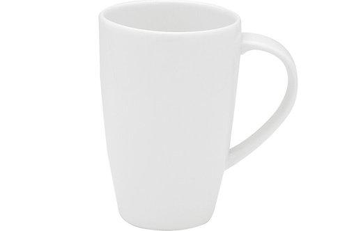 Bella White Cup 295cc