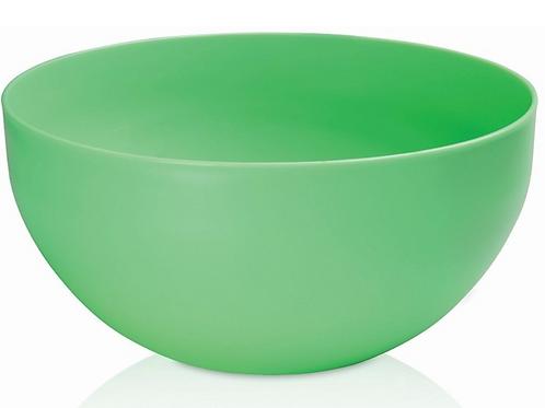 Large Round Bowl 28 cm 6 lt