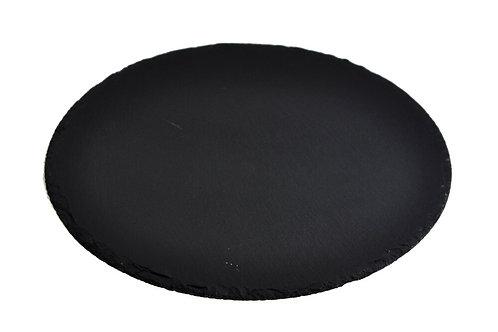 Slate Serving Board 25cm