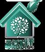 Zarif Logo.png